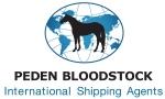Peden Logo